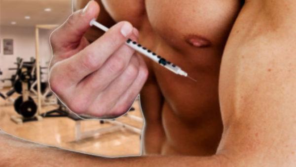 Quel est le stéroide le moins dangereux et les alternatives légales pour prendre de la masse musculaire?