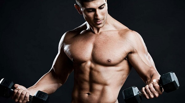 produit steroide légaux