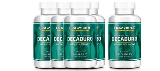 crazy-bulk-decaduro
